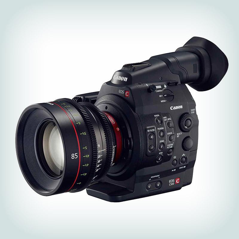 Canon_EOSC500_large