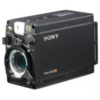 Sony_HDC_P1_HDC_P1_HD_Multi_Purpose_Camera_740690