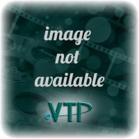 vtp_image_not_available