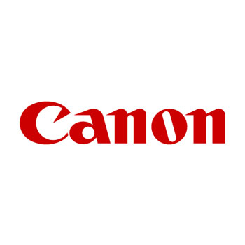 Canon_Logo_350_tcm79-959888