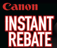 canon_rebate
