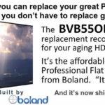 http://www.myvtp.com/wp-content/uploads/2015/10/boland_plasmas_1170x427.jpg